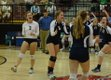 Briarwood Volleyball