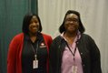 Greater Shelby Chamber Luncheon - 1.jpg