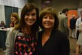 Greater Shelby Chamber Luncheon - 2.jpg