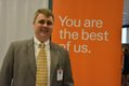 Greater Shelby Chamber Luncheon - 3.jpg
