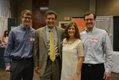 Greater Shelby Chamber Luncheon - 5.jpg