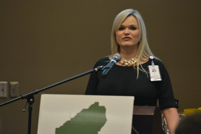 Greater Shelby Chamber Luncheon - 6.jpg