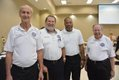 South Shelby Chamber Luncheon - 1.jpg