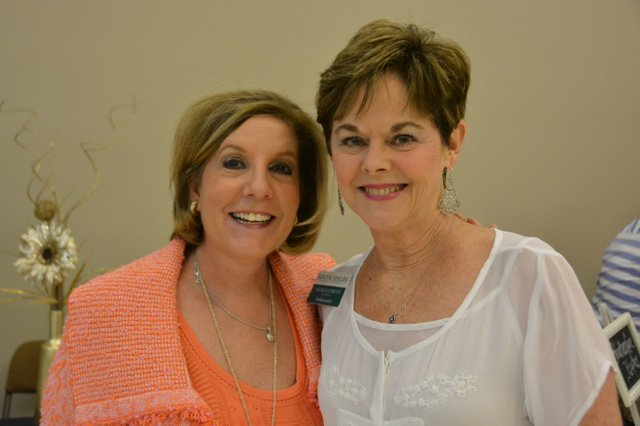 South Shelby Chamber Luncheon - 10.jpg