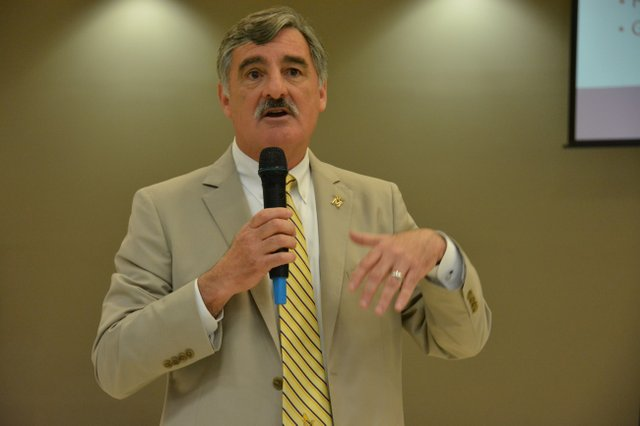 South Shelby Chamber Luncheon - 11.jpg