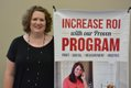 South Shelby Chamber Luncheon - 4.jpg