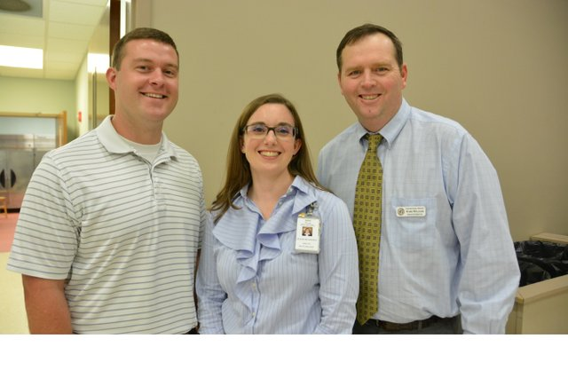 South Shelby Chamber Luncheon - 6.jpg