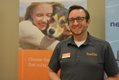 South Shelby Chamber Luncheon - 8.jpg