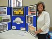 South Shelby Chamber Luncheon - 9.jpg