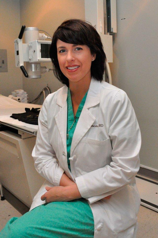 Total Care 280 Dr. Illescas