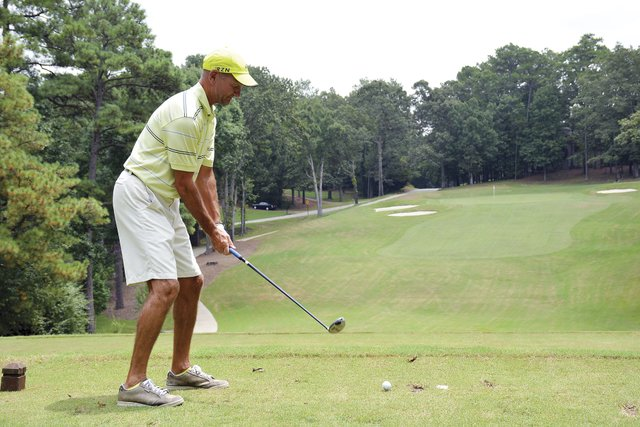 280-EVENT-Golf-FORE-Education.jpg