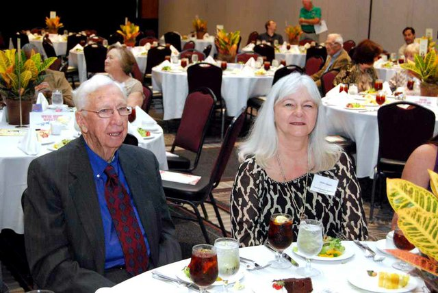 280-EVENTS-Harvest-of-Hope-Luncheon.jpg