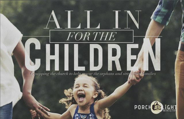 280-EVENT-All-in-for-the-Children.jpg