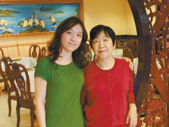 0312 Wans Chinese