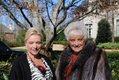 Greystone Ladies Club Karen Nelson and Michelle D'Ambra