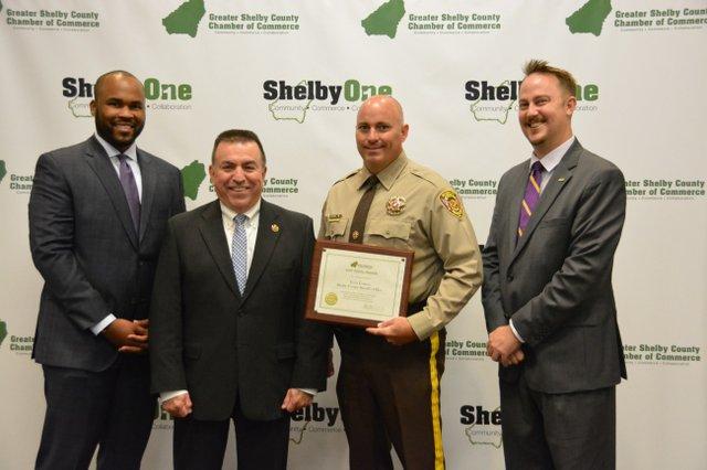 Greater Shelby Chamber - 5.jpg