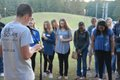 See You at the Pole - 11.jpg