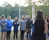 See You at the Pole - 3.jpg