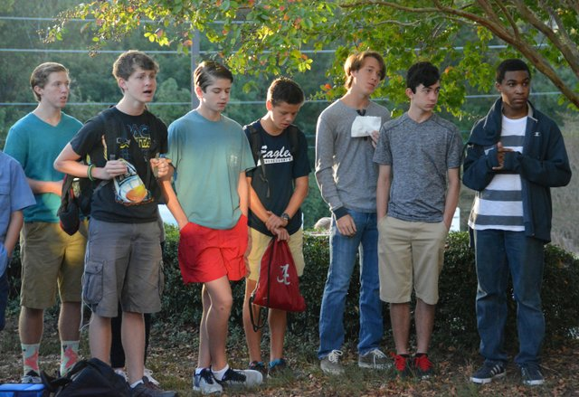 See You at the Pole - 5.jpg