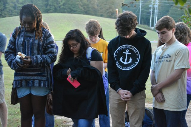 See You at the Pole - 9.jpg