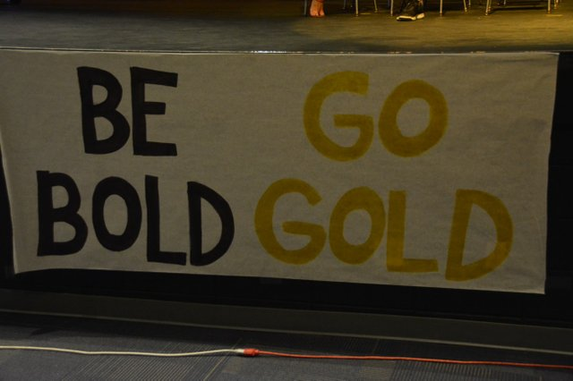 CHHS Go Gold - 1.jpg