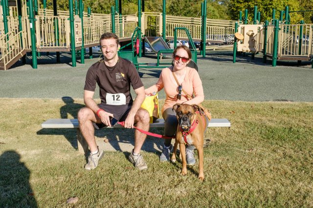 Paws for the Cause 2016 - 10 (1).jpg