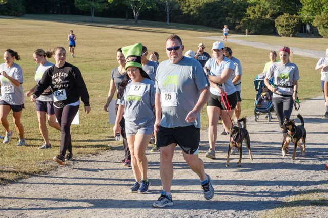 Paws for the Cause 2016 - 13 (1).jpg