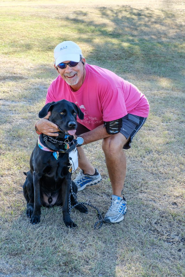 Paws for the Cause 2016 - 14 (1).jpg