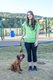 Paws for the Cause 2016 - 2 (1).jpg