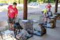 Paws for the Cause 2016 - 6 (1).jpg