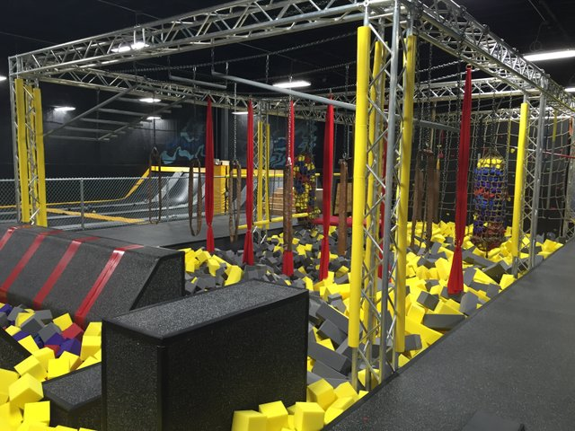 CircusTrix Ninja Course (1).jpg
