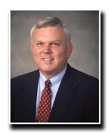 Shelby Superintendent Randy Fuller