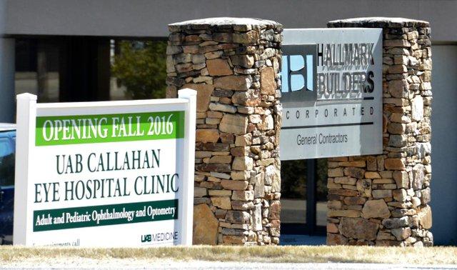 Callahan eye hospital - 1.jpg